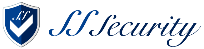 FF Security株式会社